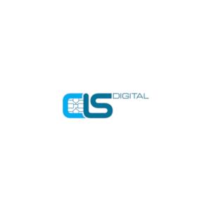 Karty RFID - CLS Digital