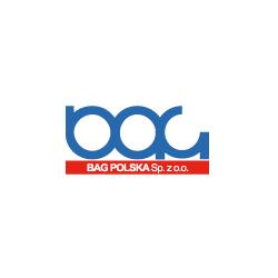 Folie kiszonkarskie - BagPolska