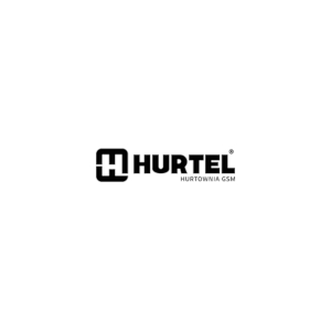 Etui Samsung - Hurtel