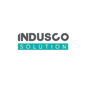 Piaskarki & Oczyszczarki - INDUSCO Solution