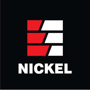 Apartamenty inwestycyjne w górach - Nickel