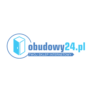 Szafy sterownicze, metalowe Łódź - Obudowy24