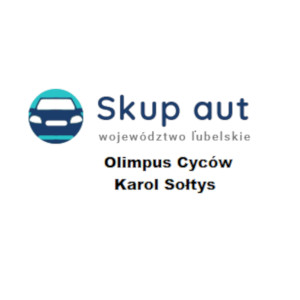 Skup aut Świdnik - Olimpus-cycow