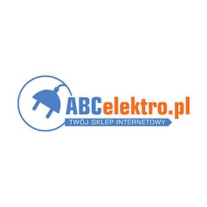 Internetowa hurtownia elektryczna Poznań- ABCelektro