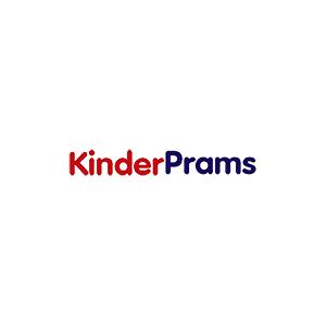 Jaki wózek dla bliźniaków - KinderPrams
