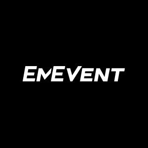 Organizacja pikników firmowych - EmEvent