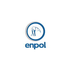 Zamrażarki sklepowe do lodów - Enpol