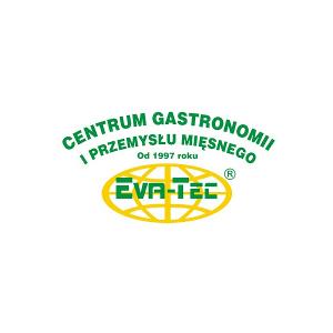 Bemary gastronomiczne - Eva-tec