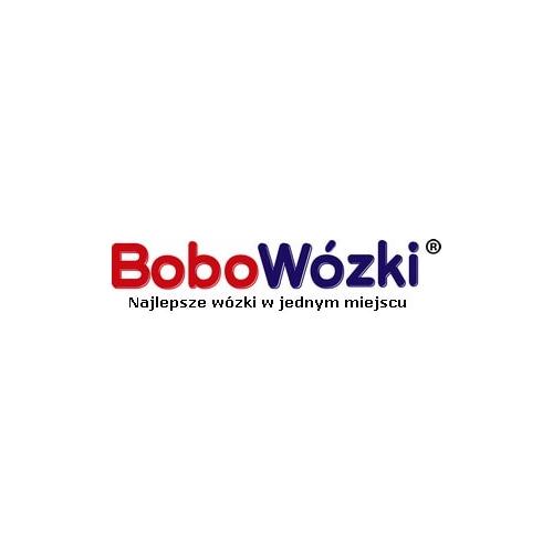 Foteliki lublin - BoboWózki