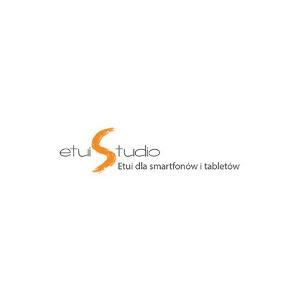 Uchwyt na telefon do samochodu - Etui Studio