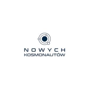 Mieszkania deweloperskie Poznań - Nowych kosmonautów