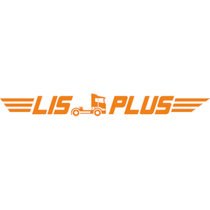 Fotele Volvo - LIS-PLUS