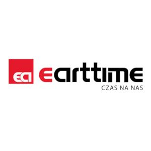 Zegarki Casio G-Shock - E-arttime