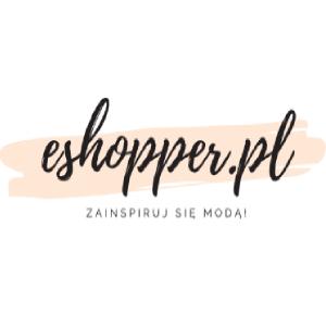 Spodnie Damskie Butik - Eshopper