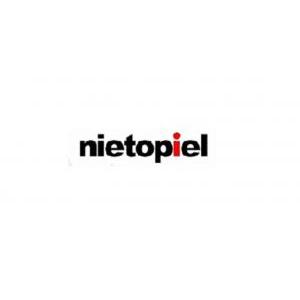 Ppoż Poznań - Nietopiel
