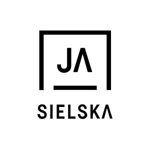 Nowe mieszkania na sprzedaż - Podolany Poznań - Ja_sielska