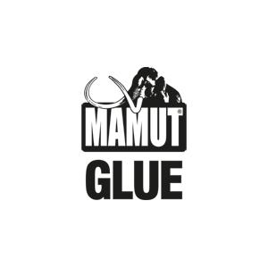 Klej do drewna - Mamut Glue