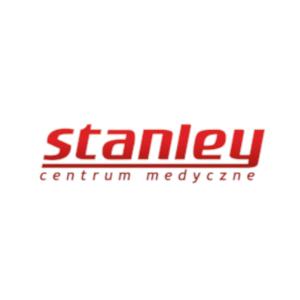 Prywatne gabinety lekarskie - Centrum Medyczne Stanley