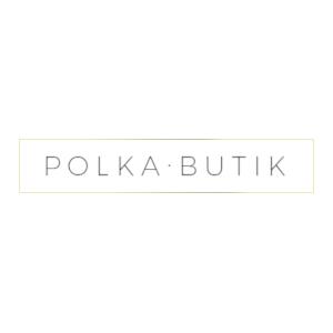 Sukienki - Polka Butik