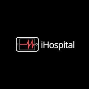 Naprawa wibracji iPhone X - iHospital