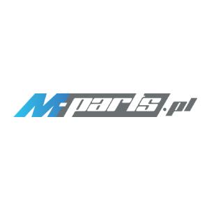 Części samochodowe Honda – M-parts