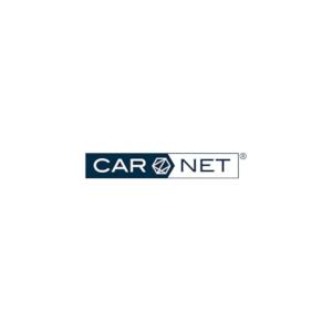 Wypożyczalnia aut Warszawa - Car Net