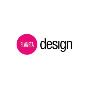 Nowoczesne komody lakierowane - Planeta Design