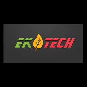 Biokominek wolnostojący - Ekotech-kominki