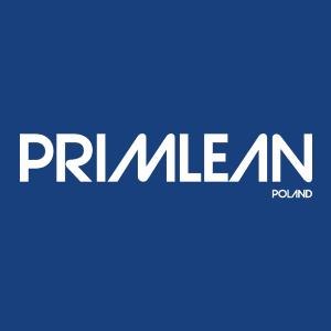 Szkolenie SMED - Primlean