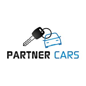 Wypożyczalnia Aut  Rzeszów Lotnisko - Partner Cars