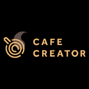 Kawa Niskodrażniąca - Cafe Creator