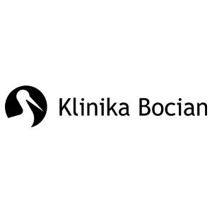 Co zrobić, gdy plemników jest za mało - Klinika Bocian
