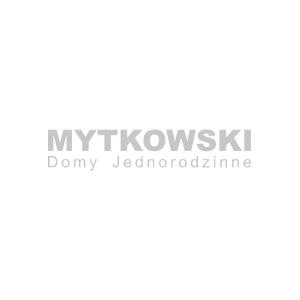 Budowa domów jednorodzinnych do stanu deweloperskiego - Mytkowski