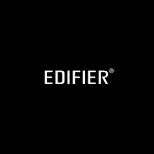 Głośniki sklep - Edifier