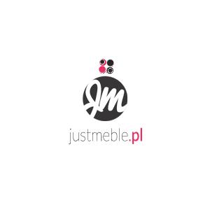 Nowoczesne meble - JustMeble