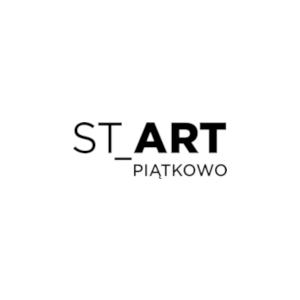 Nowe mieszkania w Poznaniu - ST_ART Piątkowo