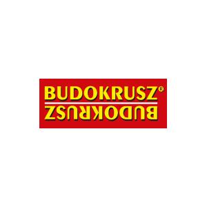 Betoniarnia Mazowieckie - BUDOKRUSZ