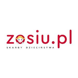 Zabawki - Zosiu