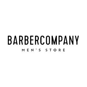 Produkty Lord - BarberCompany
