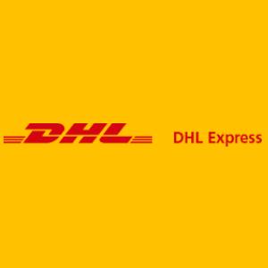 Paczki do Usa - DHL Express