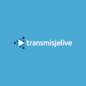Transmisje na żywo Warszawa - TransmisjeLive